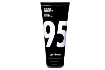 (200ml) - ARTEGO GOOD SOCIETY GENTLE VOLUME CONDITIONER 95