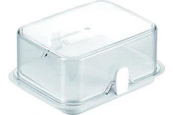 Tescoma Healthy container for the refrigerator PURITY, butter dish