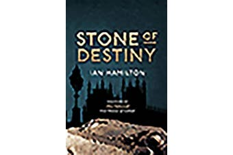 Stone of Destiny: The True Story