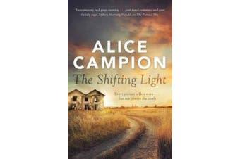 The Shifting Light