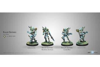 Kaauri Sentinels (280927-0599)