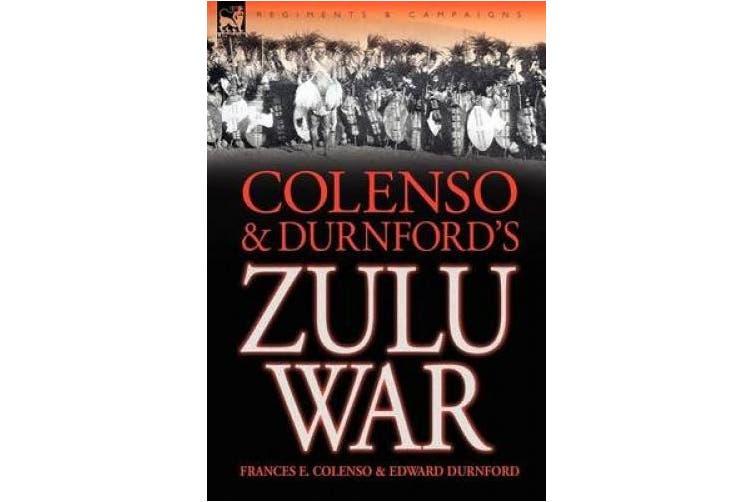 Colenso & Durnford's Zulu War