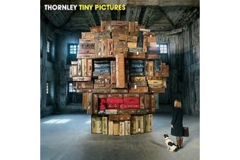 Tiny Pictures [Bonus Track] *