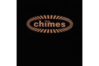 Chimes [Deluxe Edition]  [2 Discs]