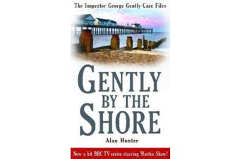 Gently By The Shore (George Gently)