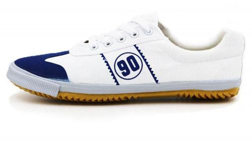 38 in us shoes