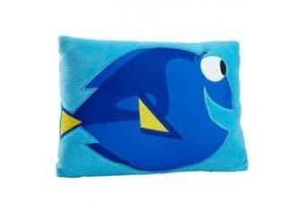 (Finding Dory) - Disney Toddler Pillow, Dory
