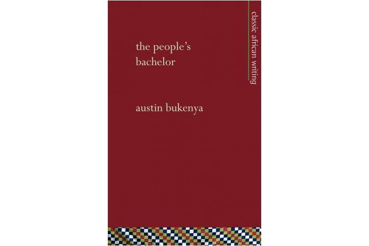 The People's Bachelor