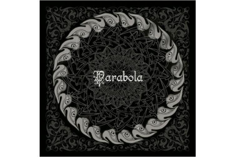 Tool - Parabola [Region 1]