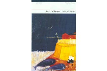 Point No Point: Selected Poems