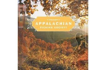 Appalachian Picking Society