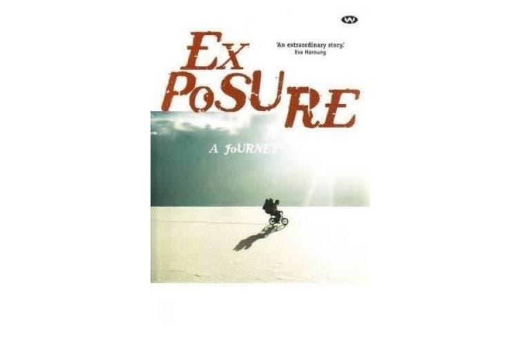 Exposure: A journey