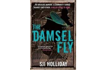 The Damselfly