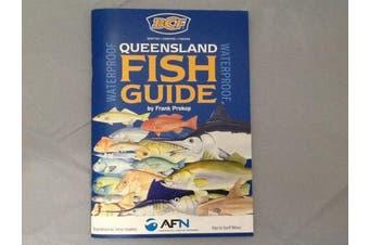 Queensland Fish Guide