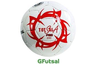 Gfutsal TotalSala PRO 200 Futsal Match Ball
