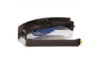 Drawer for iRobot 500 series Roomba 510 AeroVac Black Original 521 530 531 532 535 536 540 550 551 534/555 560 562 563 564 565 PET 581 577 570 572 580 590 600 610 620 625 11702 80501 80601