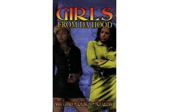 Girls from Da Hood