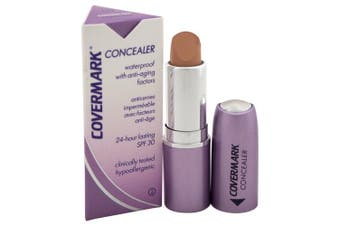 (2) - Covermark Shade 2 Concealer