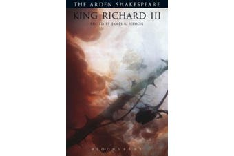 King Richard III (The Arden Shakespeare)