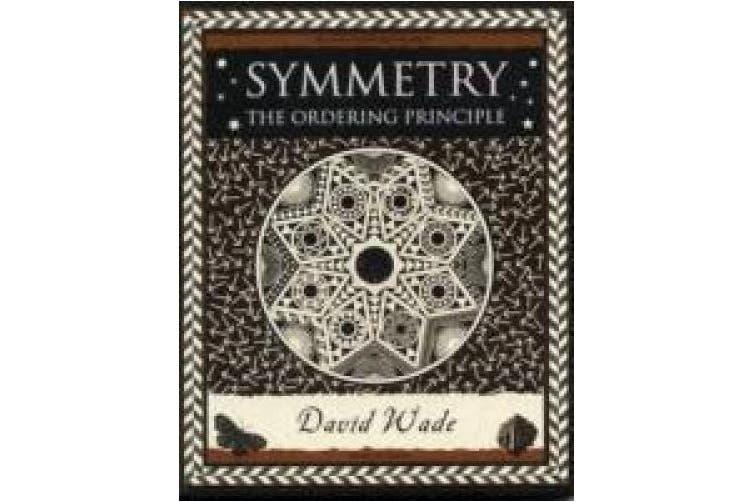 Symmetry: The Ordering Principle