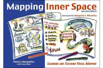 Mapping Inner Space: Second Edition Learning and Teaching Visual Mapping