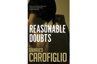 Reasonable Doubts (Guido Guerrieri Series)