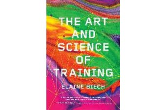The Art and Science of Training