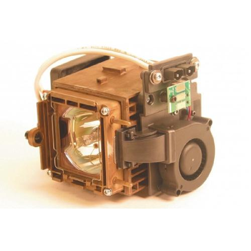 Amazing Lamps 265109 Replacement Lamp in Housing for RCA Televisions Brand New Generic Replacement Lamp with Housing for televisions – 5 Month Warranty – Amazing Quality, Amazing Reliability, Amazing Bright Picture