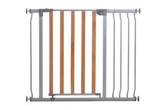 Dreambaby Cosmopolitan Wide Metal Extension (18 cm)