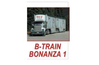 B-Train Bonanza: Pt. 1