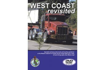 West Coast - Revisited