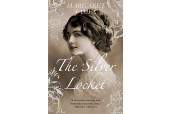 Silver Locket: Book 1