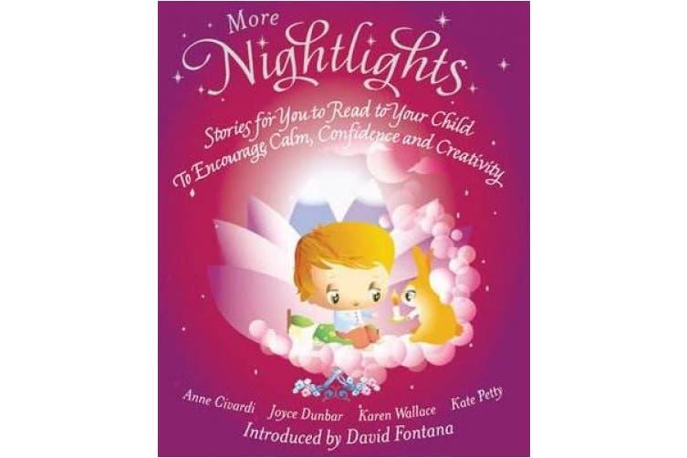 More Nightlights