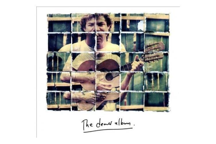 The Deaner Album [Digipak]