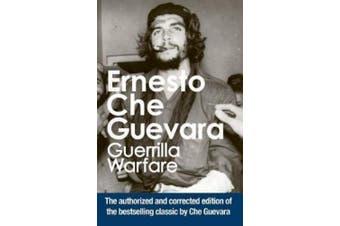 Guerrilla Warfare: Authorised Edition