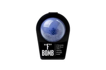 """(Bath Bombs, """"F"""" Bomb) - da Bomb Bath Fizzers (Bath Bombs, """"F"""" Bomb)"""