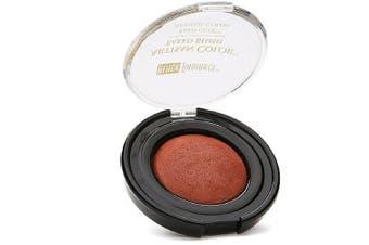 Black Radiance Artisan Colour Baked Blush 8306 Toasted Almond, .30ml