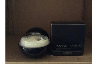 AVON Anew Ultimate Supreme Advance Performance Cream 30ml ...Brand New from AVON