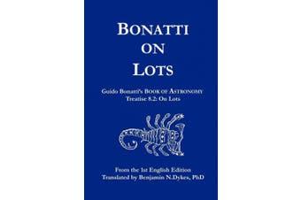 Bonatti on Lots