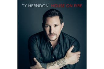 House on Fire *