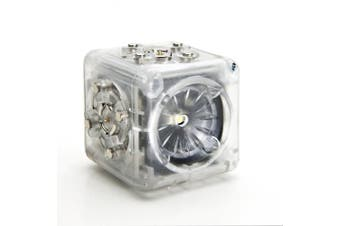 Modular Robotics Flashlight Cubelet