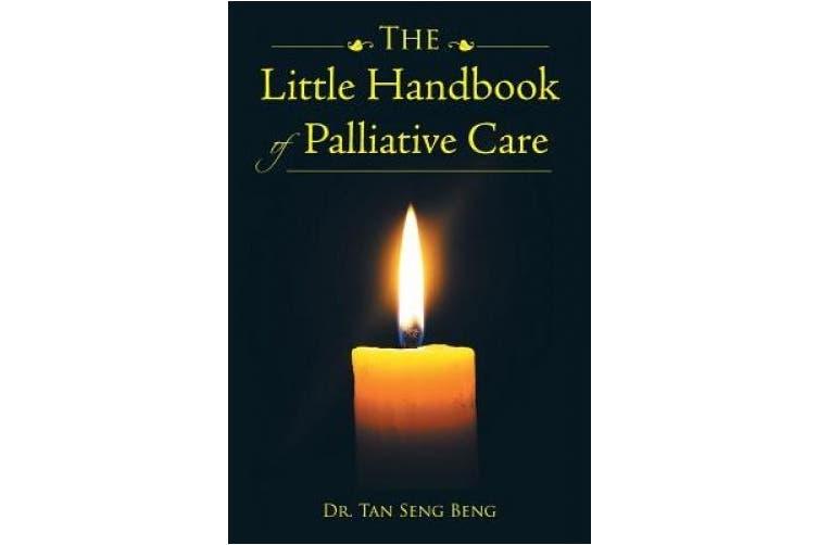 The Little Handbook of Palliative Care