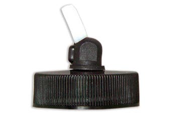 33mm Jar Adaptor For Models #150, #155, #175, #200, #360