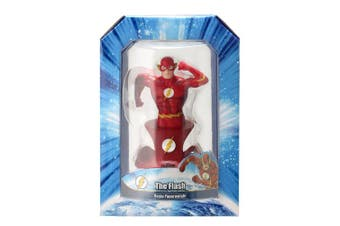 DC The Flash Resin Paperweight