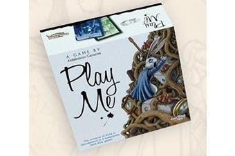 Play Me Game