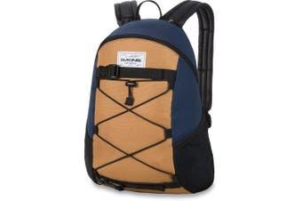 (One Size/15 L, Bozeman) - Dakine Wonder Pack