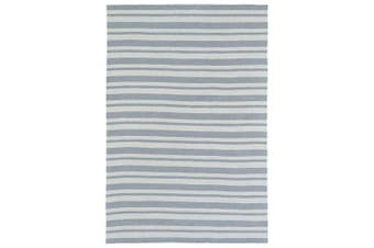 (0.6m x 0.9m, Multi) - Kaleen Rugs Lily & Liam Collection LAL02-75 Grey Machine Tufted Rug, 0.6m x 0.9m