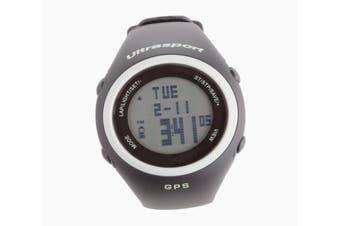 (Data Cable) - Ultrasport GPS watch NavRun 200
