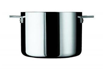(22 CM, Deep Pot) - Mepra Attiva Deep Pot, 22cm