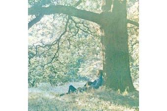 Yoko Ono/Plastic Ono Band [CD]